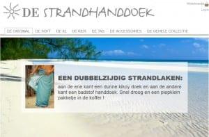 strandhanddoek_3