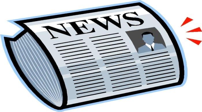 Klanten inschrijven voor nieuwsbrief