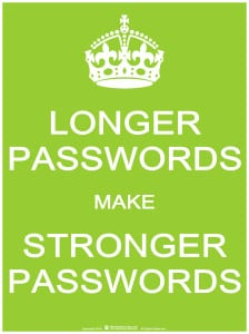 LongPasswords