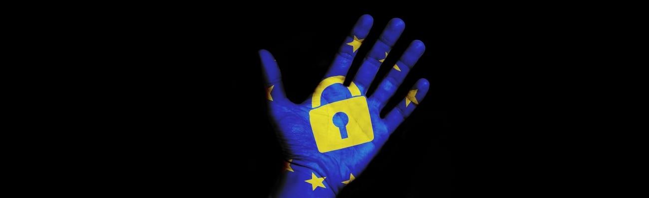 GDPR/AVG 3 - Privacybeleid