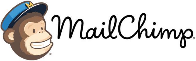 GDPR/AVG 7 – Mailchimp