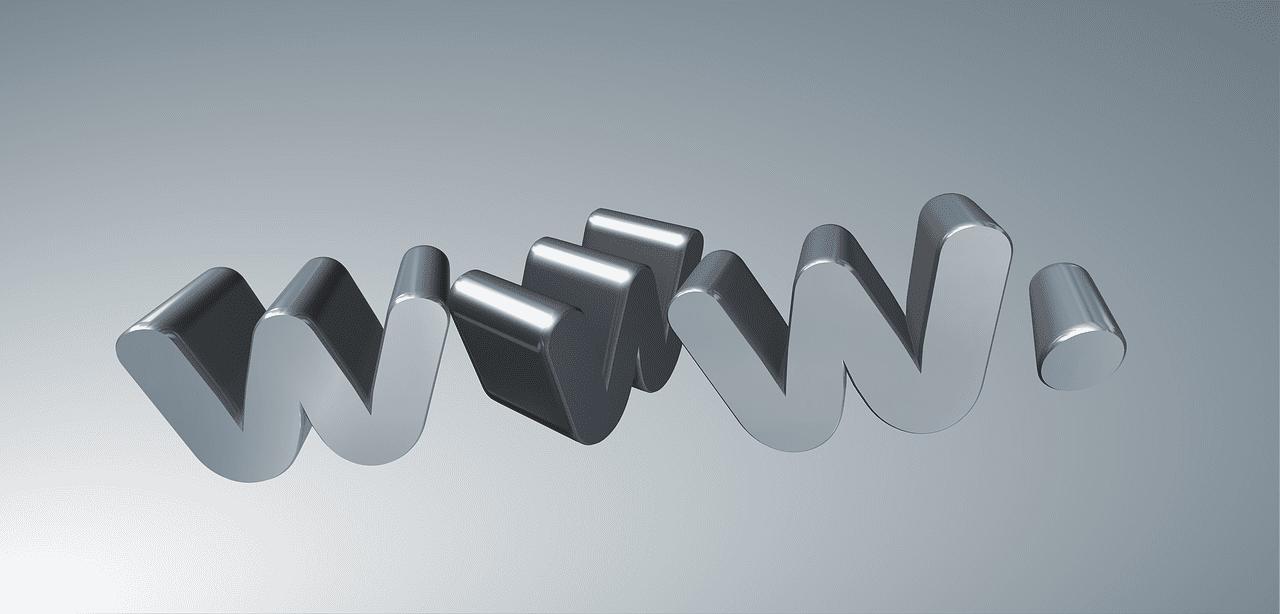GDPR/AVG 8 - Hosting